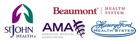 Dr Sam Awada MD Endorsed By Beaumont Henry Ford Medical
